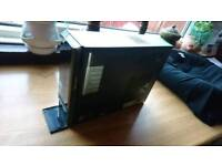 Acer AX3900 Desktop (no HDD)