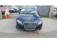 2010 AUDI A3 8P 1.9TDI BLS ENGINE *POSTAGE AVAILABLE*