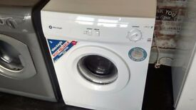 White Night 44aw Dryer