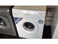 White Night 44aw Dryer