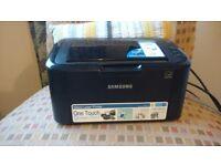 Laser printer, Samsung