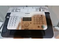 HP, Brother, Lexmark,Canon,Samsung, Xerox, Canon, Keyocera Laser Printers and ADF Scanners job lot