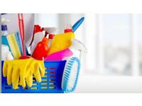Cleaner for you!!!