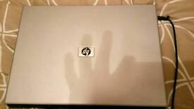 Cheap Hp Laptop Windows XP working perfectly