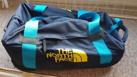 The North Face Wayfinder 19