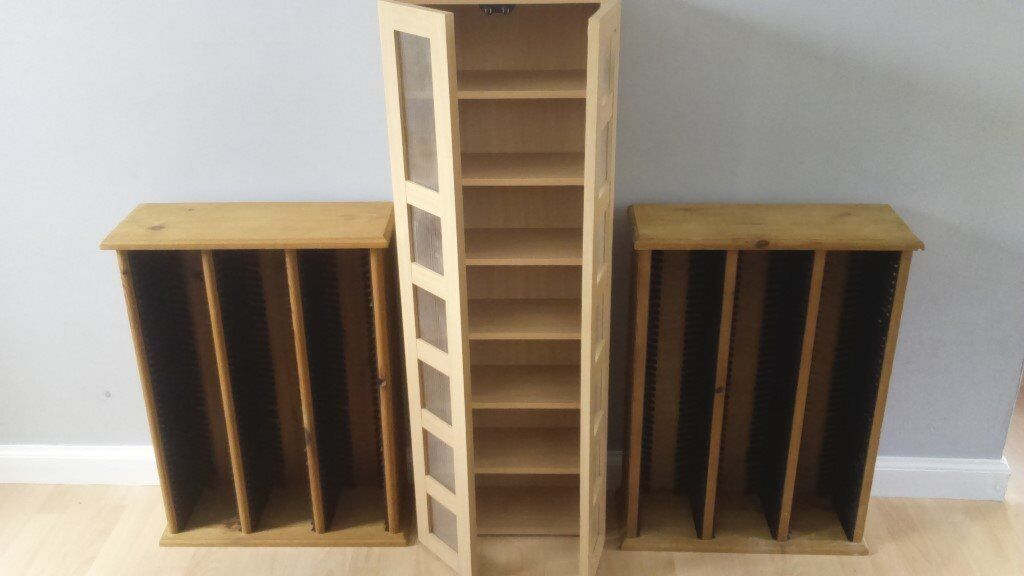 cd stands for sale offers in inverness highland gumtree