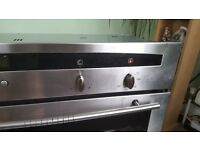 N E F F - Single oven in perfect working order