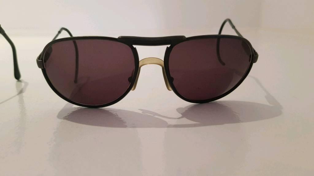 74361ab52536 Carrera 1990 authentic sunglasses. Central London ...