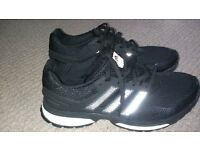 ADIDAS BOOST Response (50% Discount OFFER) 40 POUNDS (Walthamstow E17)