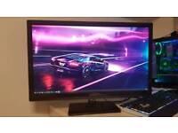 "Qnix 1440p 2K 100hz IPS (PLS) 27"" Monitor"