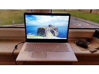 sony vaio sve171c11m screen 17.3 windows 7 8g memory 500g hard drive webcam wifi hdmi