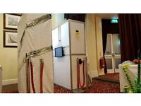 £200 Exclusive Gumtree Offer Photobooth For Hire From Capture A Moment Photo Booths