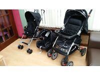 As New Baby Walkers, Baby Car Seat, Toddler Mini Mouse Bed, Baby Cot