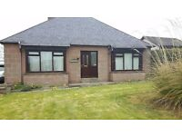 3 Bedroom House For Rent Hatton