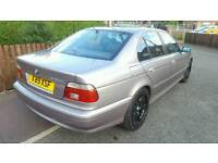 Bmw 525 manual for sale maybe swap