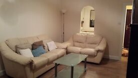 2Bed House for rent in Borehamwood