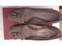New Red Herring Shoes for sale