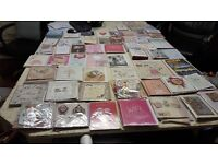 MOTHERS DAY CARDS / TOP QUALITY / WHOLESALE