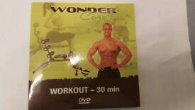 Wondercore II 4.2 out of 5