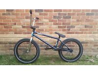 Mint Condition | Fitbikeco. BF 1 2016 Complete BMX | £300