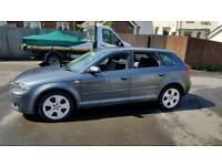 Audi 2.0 tfsi quattro ono