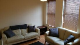 Four Bedroom Apartment/House coming available Mid august or earlier