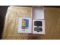 Flir One Thermal Imaging Camera ANDROID - BRAND NEW IN BOX