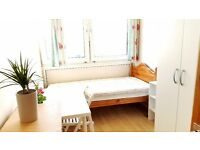 Single Room in Roehampton &Putney Feels Like Home
