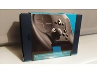 Steam Controller Brand New, Boxed and Sealed Ideal Christmas Present!