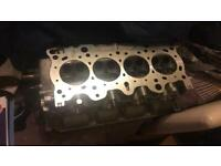 Honda Civic b16a2 engine! for sale  Hengoed, Caerphilly
