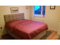 Large Fully furnished Double