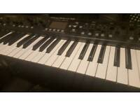Behringer Deepmind 12 Analog Synth + Patch Banks