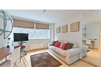 Luxury studio flat. Internet, GYM + SPA. Close to South Kensington and Gloucester Rd tube. Avail now