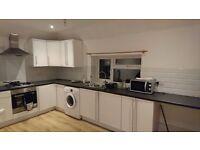 3 DOUBLE BEDROOM Masonite First Floor( Close to Heathrow West Drayton)