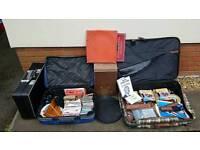 Job lot - Bundle of items - garage clearence
