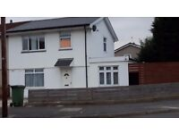 5 Bedroom House ,Bexleyheath,DA6 7QD