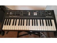 Roland RS-09 Synthesizer for sale! Vintage Organs/String Synth