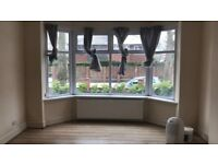 A STUNNING 2 BEDROOM FLAT IN WHALLEY RANGE AVAILABLE NOW
