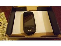 BT TOUCH SCREEN SMART HOME PHONE WITH WIFI