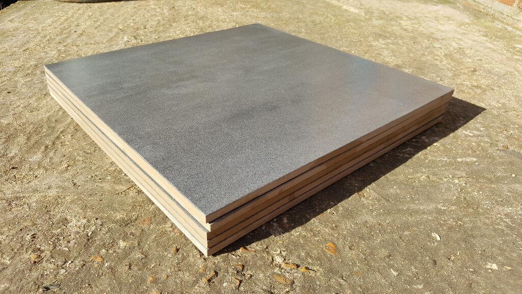 Floor Tiles Ipswich Choice Image Flooring Tiles Design Texture