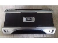 JBL Amplifier GTO14001 1500 Watts
