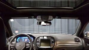 2015 Chrysler 300 S Leather/Nav/Sunroof! Edmonton Edmonton Area image 7
