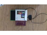 Nokia Lumia 735. Reason for selling I have a new phone which I buy every two years.?