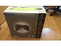 Brand New Epson WorkForce WF-2540 only £40