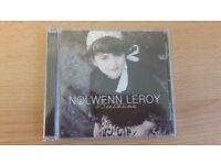 Nolwenn Leroy cd
