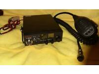 Thunderpole T800 CB Radio for Sale.