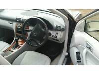Mercedes c220 clasic