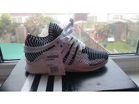 Adidas size 6 - new