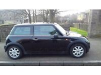 Mini One 1.6 2003 (03)**Low Mileage**Long MOT**An Iconic Mini for ONLY £1995!!!