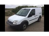 Ford transit connect T200 L90